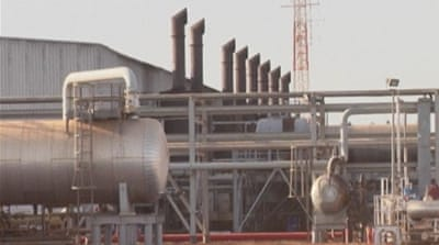Sudan and South Sudan oil deal applauded