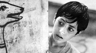 One hundred years of Indian cinema