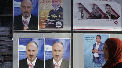 Libya's election: Uncertainty before and after
