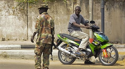 How should Nigeria tackle Boko Haram?
