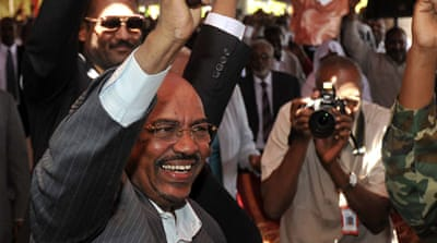Unpacking Sudan's power dynamics