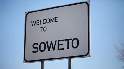 Post-apartheid Soweto: The struggle continues