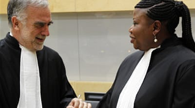Can the ICC deliver impartial justice?