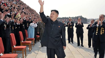 Is real change underway in North Korea?