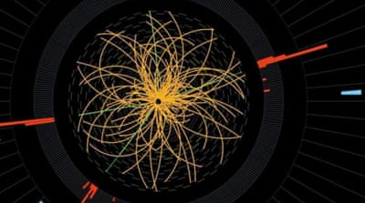 Not so fast: Cosmopolitics and the Higgs boson