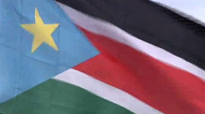 South Sudan marks sombre first anniversary