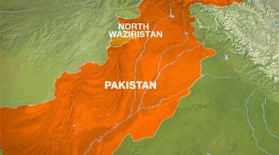 Taliban deny reports of Haqqani leader death