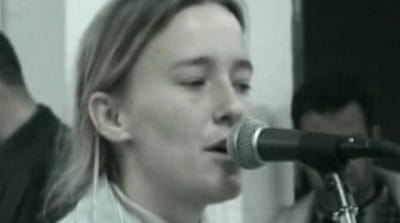 Israeli court to rule on Rachel Corrie case