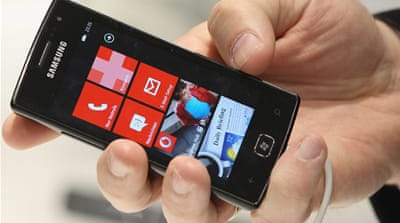 Addiction grips smartphone users