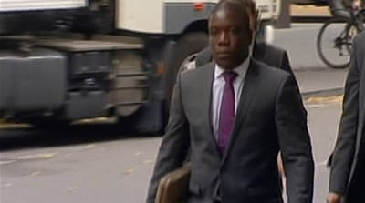 UBS 'rogue trader' on trial in UK