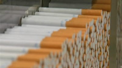 Australia set to stub out cigarette sales