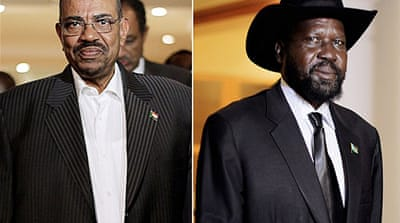 Analysis: Sudan peace talks in a 'Catch-22'