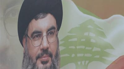 Hezbollah ponders an uncertain future