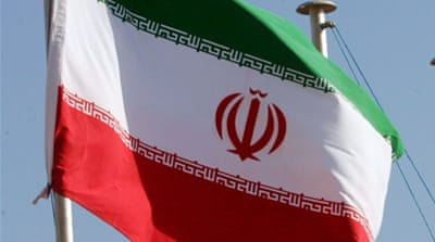Iran charges three detained Australians with spying
