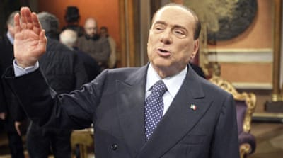 Why some Italians should vote both for Berlusconi and Bersani coalition
