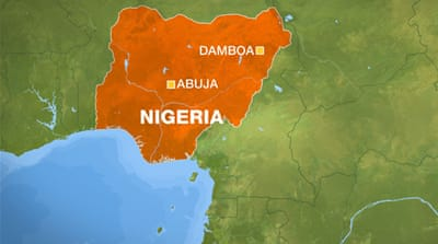 The north of Nigeria is the latest area being targeting by Islamist goup Boko Haram [Al Jazeera]