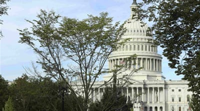 House vote delayed as US debt deadline nears