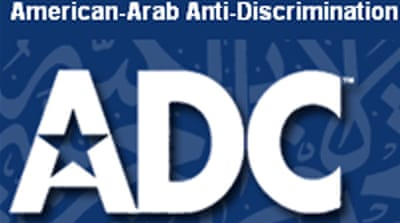 Time for a new approach: An Arab American institution in turmoil