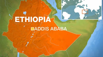 Ethiopia groups to stage anti-gay protest