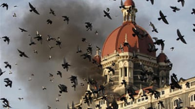 In Pictures: Reflecting on Mumbai attacks