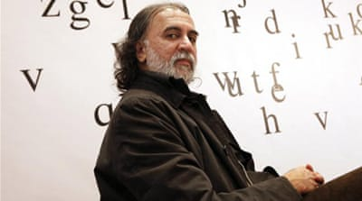 Before the sexual assault case came to the fore, Tejpal was known for investigative journalism [File: AFP]