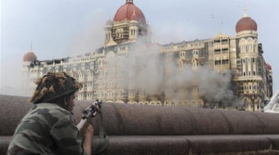 Pakistan grants bail to Mumbai attack accused