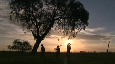 Discontent fuels separatism in Zambia