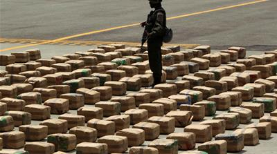 Is it time to end the global war on drugs?