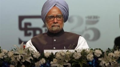 CHOGM: Indian PM's absence to benefit China?