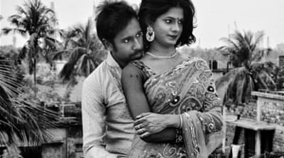 Tough times for India's transgender community