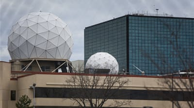 NSA's phone records collection called 'illegal'