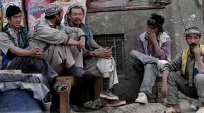 Afghanistan stability: A pipe dream?
