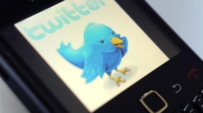 Saudi Arabia releases man jailed for tweets