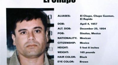 Confusion over Mexico drug-lord death reports