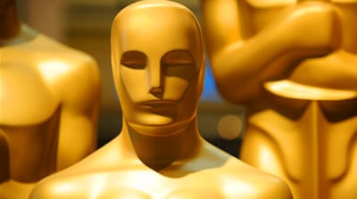 The Oscars: Politics Unchained?