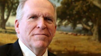 Is John Brennan the man for the top CIA job?