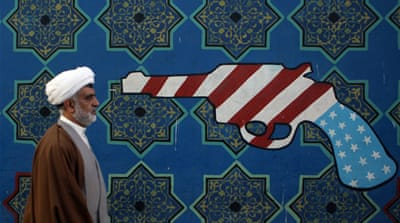 US and Iran: Can talks take place?