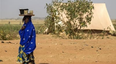 The role of governance and aid in Mali's crisis