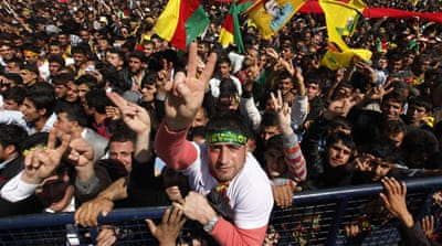 Turkey and the PKK: A chance for peace?