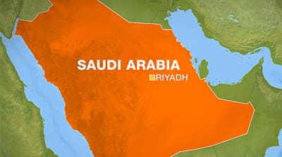Five die of SARS-like virus in Saudi Arabia