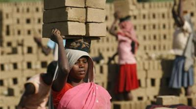 As India grows, why are fewer women finding employment?