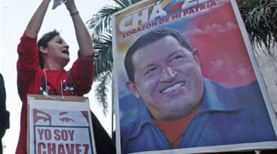 How will the world remember Hugo Chavez?