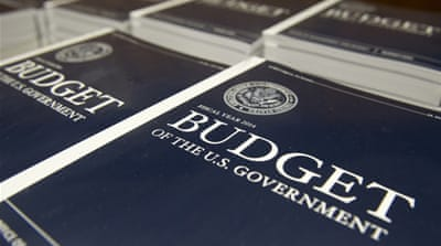 Obama's budget: A deal with the Republicans?