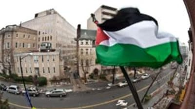 """It should be borne in mind that possession of ICC membership does not necessarily entail seeking prosecutions any more than possession of nuclear weapons necessarily entails using them,"" writes Whitbeck [Reuters]"