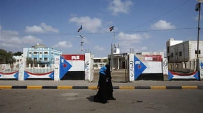 Women in South Yemen enjoyed substantial freedoms before the country's unification in 1990 [Reuters]