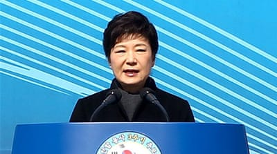 S Korea warns North against provocation
