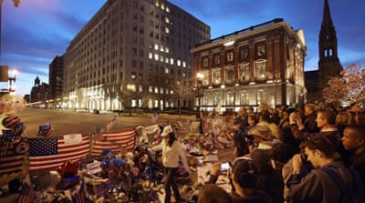 Boston bombing investigation turns to motive
