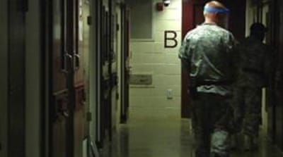 Will Obama close Guantanamo?