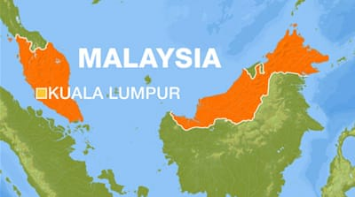 Country profile: Malaysia