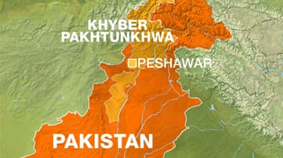 Khyber-Pakhtunkhwa: Surprises in the offing?
